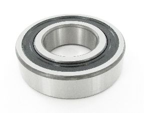 SKF Axle Shaft Bearing  Front