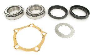 SKF Wheel Bearing Kit  Front