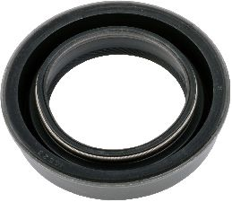 SKF Transfer Case Input Shaft Seal
