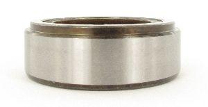 SKF Manual Transmission Output Shaft Bearing  Right