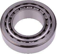 SKF Wheel Bearing  Inner