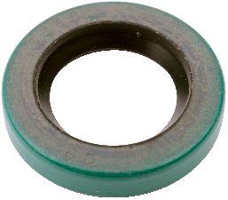 SKF Steering Gear Worm Shaft Seal