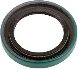 SKF Manual Transmission Seal  Front