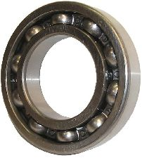 SKF Transfer Case Input Shaft Bearing