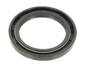 SKF Engine Camshaft Seal