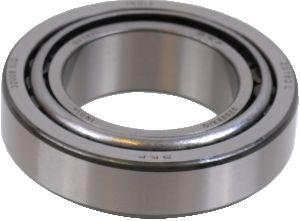 SKF Wheel Bearing  Front Inner