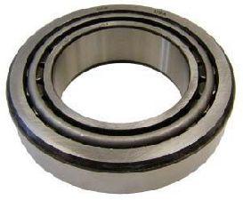SKF Wheel Bearing  Outer