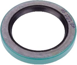 SKF 18546 Timing Cover Seal