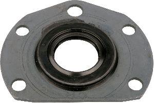 SKF Wheel Seal  Rear Outer