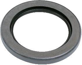 SKF Wheel Seal  Rear