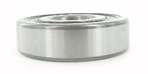 SKF Automatic Transmission Input Shaft Bearing  Rear