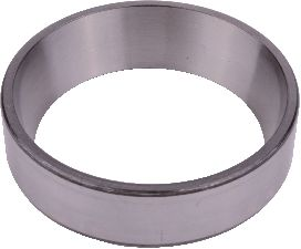 SKF Axle Differential Bearing Race  Front