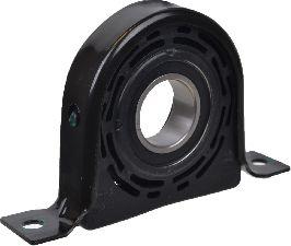 SKF Drive Shaft Center Support Bearing