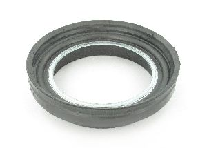 SKF Axle Spindle Seal  Front Inner