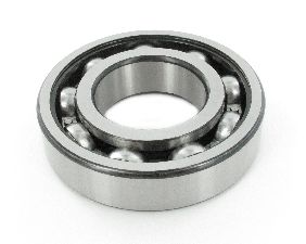 SKF Differential Pinion Bearing  Rear