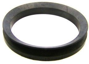 SKF Differential Pinion Seal  Front Outer