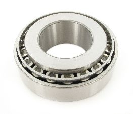 SKF Differential Pinion Bearing  Front Outer