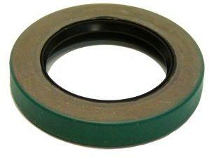 SKF Manual Transmission Seal  Rear