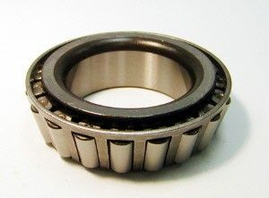 SKF Automatic Transmission Differential Bearing  Left