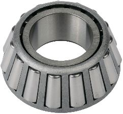 SKF Differential Pinion Bearing  Front Inner