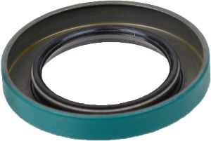 SKF Wheel Seal  Front
