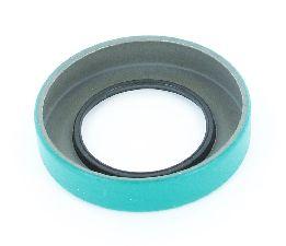 SKF Manual Transmission Speedometer Pinion Seal