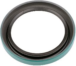 SKF Axle Shaft Seal  Rear Outer