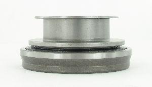 SKF Clutch Release Bearing