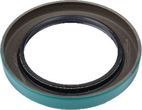 SKF Automatic Transmission Extension Housing Seal  Rear
