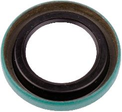 SKF Automatic Transmission Shift Shaft Seal