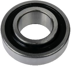 SKF Drive Shaft Bearing