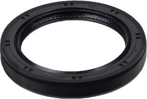 SKF Automatic Transmission Output Shaft Seal  Rear
