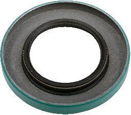 SKF Engine Camshaft Seal