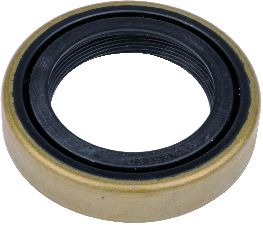 SKF Axle Shaft Seal  Rear Inner