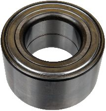 SKF Wheel Bearing  Rear