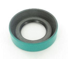 SKF Steering Knuckle Seal  Front Outer