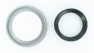 SKF Wheel Seal Kit  Front