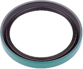 SKF Wheel Seal  Rear Outer