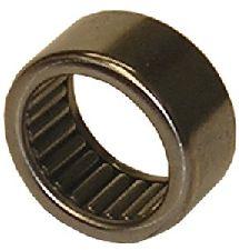 SKF A/C Compressor Bearing