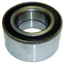 SKF Wheel Bearing  Front