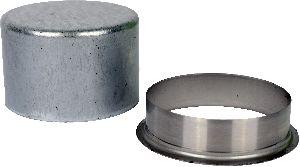 SKF Differential Pinion Repair Sleeve  Rear