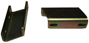 Skyjacker Suspension Stabilizer Bar Drop Bracket