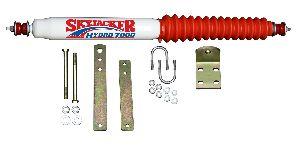 Skyjacker Steering Damper Kit