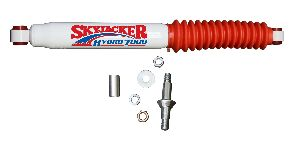 Skyjacker Steering Damper Kit