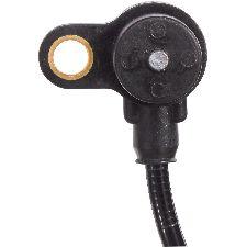 Spectra Engine Crankshaft Position Sensor