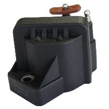 Spectra Ignition Coil