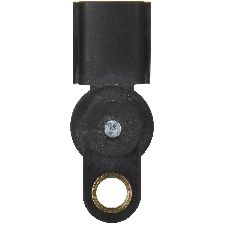 Spectra Engine Crankshaft Position Sensor