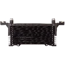 Spectra Automatic Transmission Oil Cooler Assembly