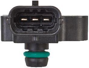 Spectra Manifold Absolute Pressure Sensor