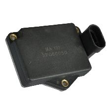 Spectra Mass Air Flow Sensor